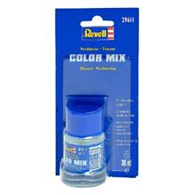 Revell Color Mix Blister 10X30ml