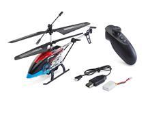 Revell Motion Helicopter Red Kite