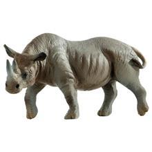 Rinocer Bullyland