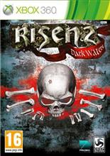 Risen 2 Dark Waters Xbox360