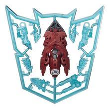 Robot Transformers Robots In Disguise Mini-Con Ratbat