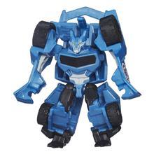 Robot/Vehicul Transformers Hasbro - Legion Rid - B0065