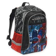 Rucsac Hobby Spiderman