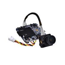 Runcam Split 3 Nano Fpv Camera