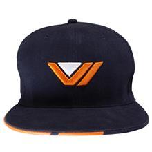 Sapca Destiny Vanguard Snapback Cap
