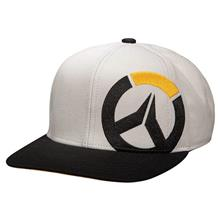 Sapca Overwatch Melee Premium Snap Back Hat imagine