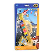 Saxofon Super Wings Galben