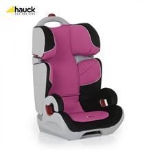 Scaun Auto Bodyguard Gr.2/3 Black Pink