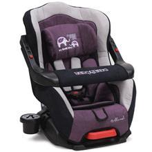 Scaun Auto Copii 9-18 Kg Moni Babyguard Violet