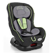 Scaun Auto Copii Moni Babysafe Verde