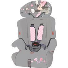 Scaun Auto Minnie 9 - 36 Kg Disney Eurasia 25226