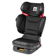 Scaun Auto Viaggio 2-3 Flex Peg Perego Licorice
