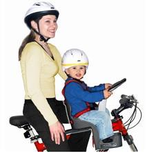 Scaun De Bicicleta