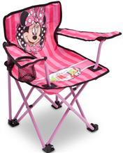 Imagine indisponibila pentru Scaun Pliant Camping Disney Minnie Mouse