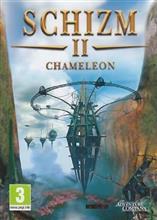 Schizm 2 Chameleon Pc