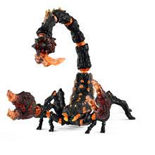 Schleich Scorpion Magmatic