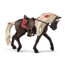 Schleich Spectacolul Calului Din Muntii Stancosi