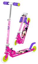 Scooter Pliabil Minnie