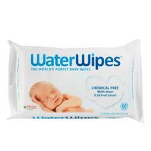 Servetele Umede Pentru Bebelusi Waterwipes 60 Buc
