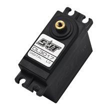 Serwo Bezszczotkowe Srt Dl3017 Lv 63G (17Kg/ 0 15Sec) Bezrdzeniowe