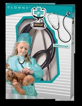Ses Creative Stetoscop