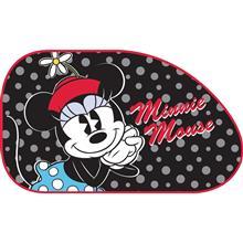Set 2 Parasolare Auto Xl Minnie Disney Eurasia 25322