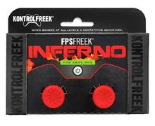Set Accesorii Fps Inferno Xbox One