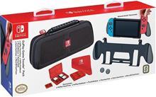 Set Accesorii Goplay Game Traveler Nintendo Switch