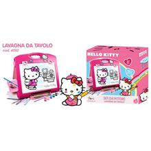 Set Artist Hello Kitty Faro