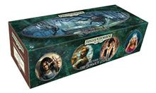 Set Carti Arkham Horror: The Card Game