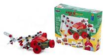 Set Constructie Multitech - 8498