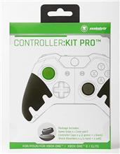 Set Controller Snakebyte Xbox One