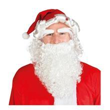 Set Costum Boland Santa Claus