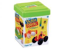 Set De Jucarii Stickle Bricks Farm