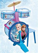 Set De Trei Tobe Frozen