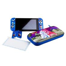 Set Dragon Ball Super Universe Pack Nintendo Switch