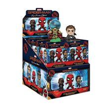 Figurine Spider Man