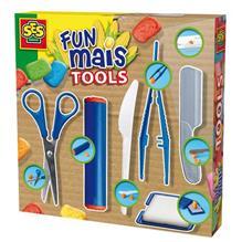Set Instrumente Fun Mais