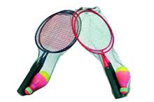 Set Mini Badminton