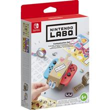 Set Nintendo Labo Customization