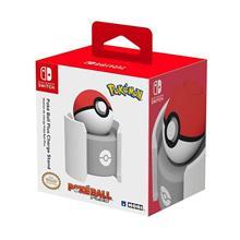 Set Nintendo Switch Incarcator Poke Ball Plus Drop
