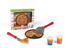Set Pizza 11 Piese