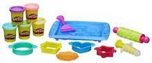 Set Plastilina Play Doh Prajiturele Colorate