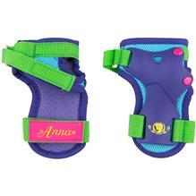 Set Protectie Incheietura Frozen Seven Sv9029