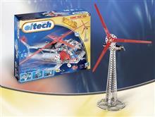 Set Solar De Lux - Eitech
