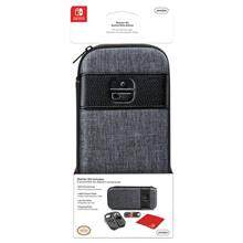 Set Starter Kit Switch Elite Edition Nintendo Switch