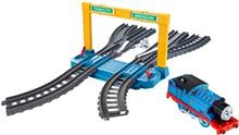 Set Thomas And Friends Trackmaster Switch Stop And Signal Expansion Pack