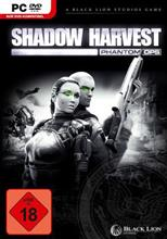 Shadow Harvest Phantom Ops Pc