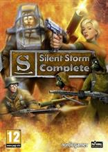 Silent Storm Complete Pc