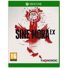 Sine Mora Ex Xbox One imagine